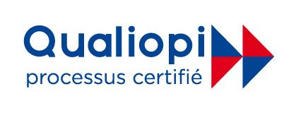 La qualité PLB certifiée Qualiopi
