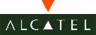logo Bouygues Alcatel