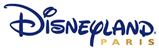 logo Dysneyland