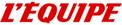 logo L'Équipe