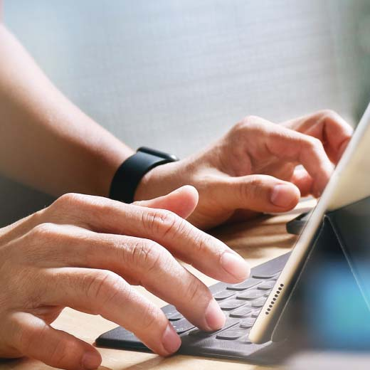 Informations pratiques PLB Consultant